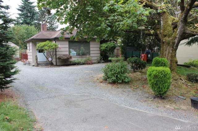 2709 NE 96th St, Seattle, WA 98115 (#1555396) :: Costello Team