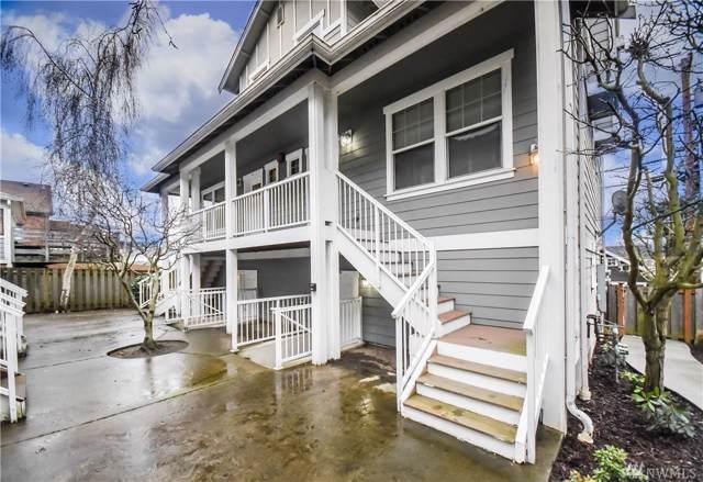 3409 Lombard Ave B, Everett, WA 98201 (#1555400) :: Canterwood Real Estate Team