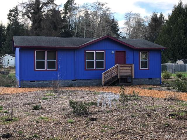 23901 Isle Place, Ocean Park, WA 98640 (#1555401) :: NW Home Experts