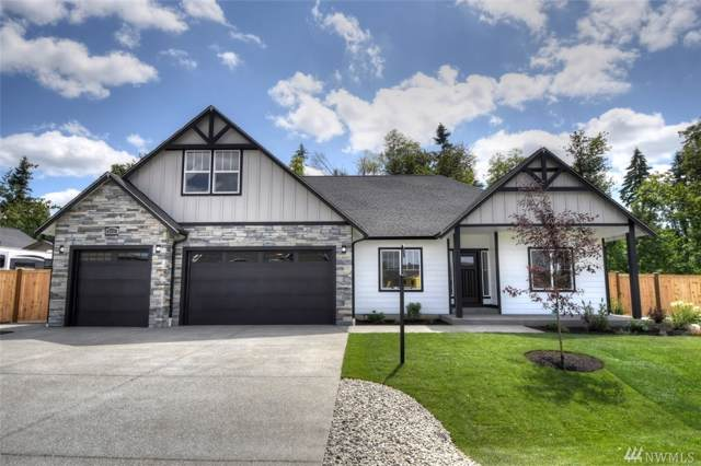 2908 Hawk Lane SE, Olympia, WA 98501 (#1555415) :: Real Estate Solutions Group