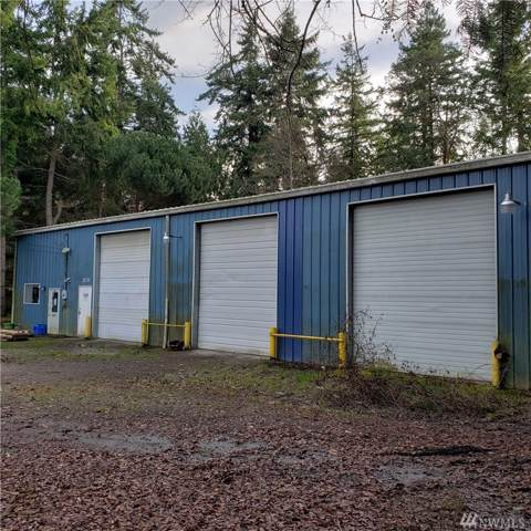 2153 4th Street, Port Townsend, WA 98368 (#1555424) :: Real Estate Solutions Group