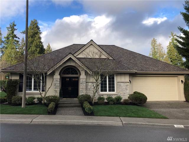1627 164th Place SE, Mill Creek, WA 98012 (#1555442) :: Diemert Properties Group