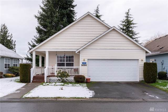 1195 Fidalgo Dr, Burlington, WA 98233 (#1555446) :: The Shiflett Group