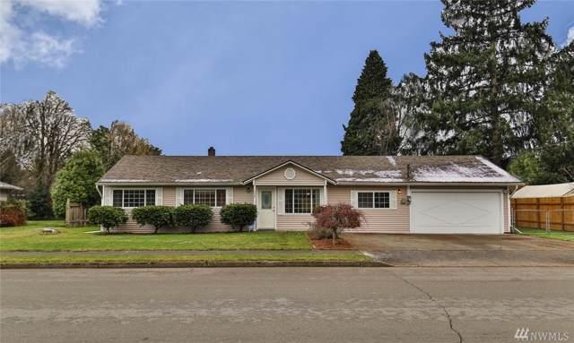 1032 17th St NE, Auburn, WA 98002 (#1555450) :: Record Real Estate
