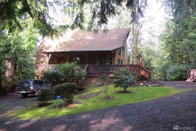 452 E Pointes Dr E, Shelton, WA 98584 (#1555451) :: Northern Key Team
