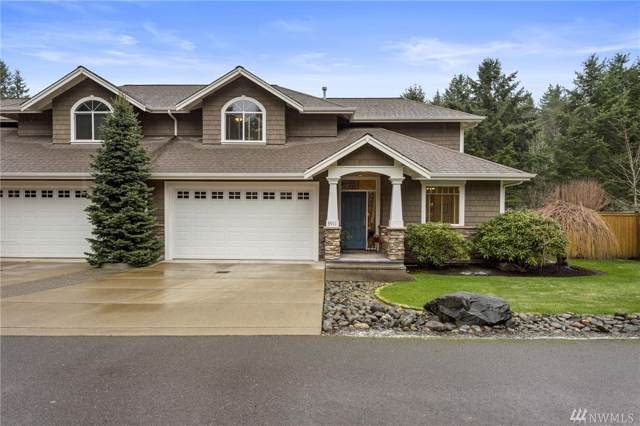 3911 62nd St NW, Gig Harbor, WA 98335 (#1555456) :: Alchemy Real Estate