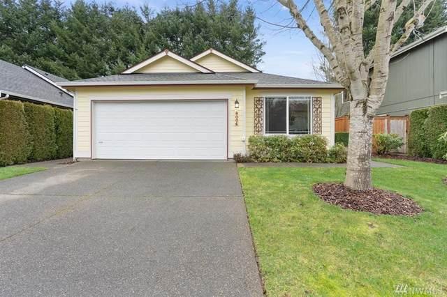 8004 Kenton Lane SE, Tumwater, WA 98501 (#1555496) :: Keller Williams Western Realty