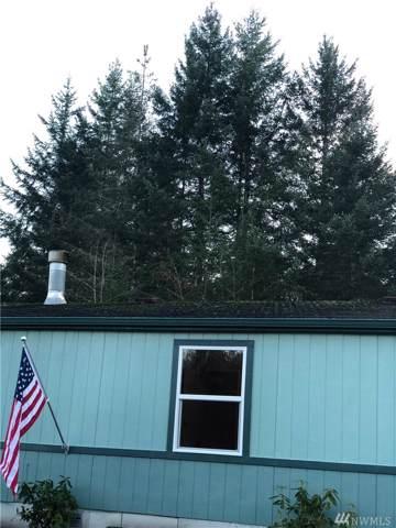 191 W Freedom Lane, Shelton, WA 98584 (#1555535) :: Real Estate Solutions Group