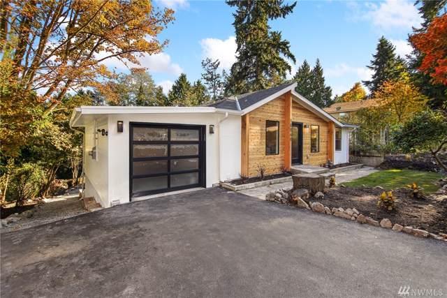 10060 38th Ave NE, Seattle, WA 98125 (#1555536) :: Mosaic Home Group