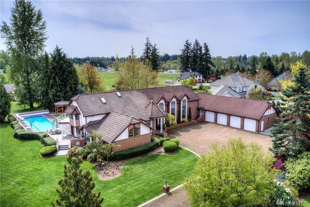 1218 125th Ave E, Edgewood, WA 98372 (#1555544) :: Liv Real Estate Group