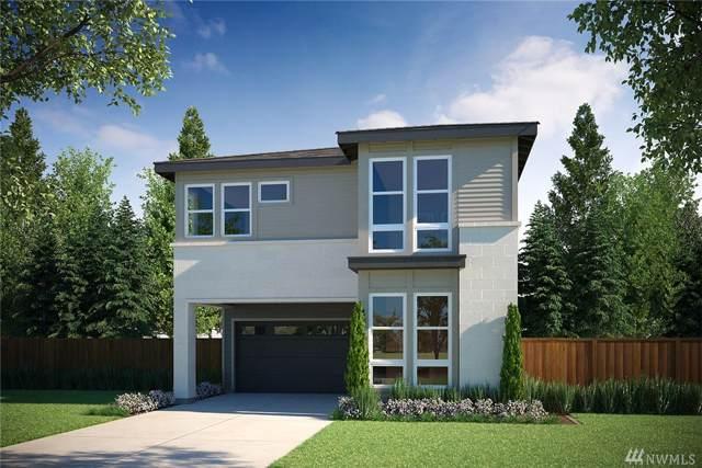 22230 43rd (Homesite North 18) Dr SE, Bothell, WA 98021 (#1555545) :: Tribeca NW Real Estate