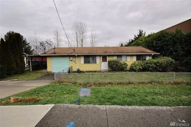 759 Valentine Ave SE, Pacific, WA 98047 (#1555554) :: Real Estate Solutions Group