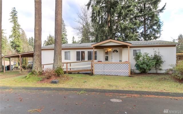 115 190th Av Ct E #19, Lake Tapps, WA 98391 (#1555559) :: Mike & Sandi Nelson Real Estate