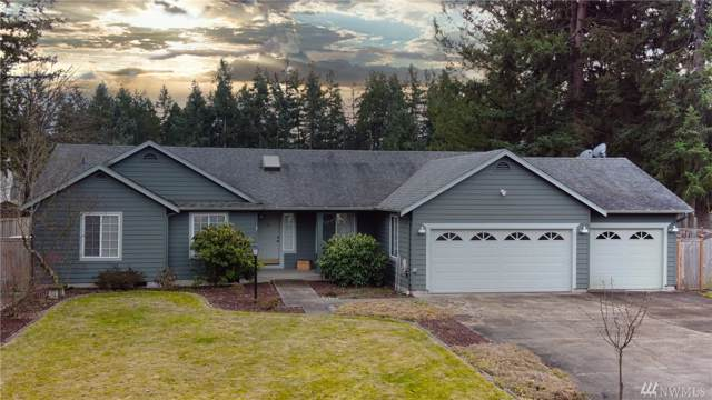 7914 208th St Ct E, Spanaway, WA 98387 (#1555568) :: Mosaic Home Group