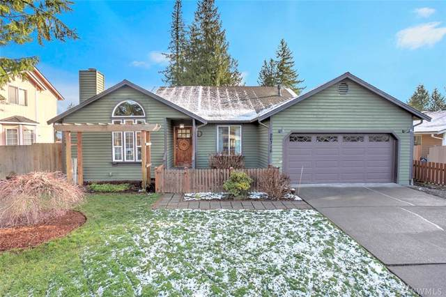 26716 218th Ave SE, Maple Valley, WA 98038 (#1555580) :: Real Estate Solutions Group