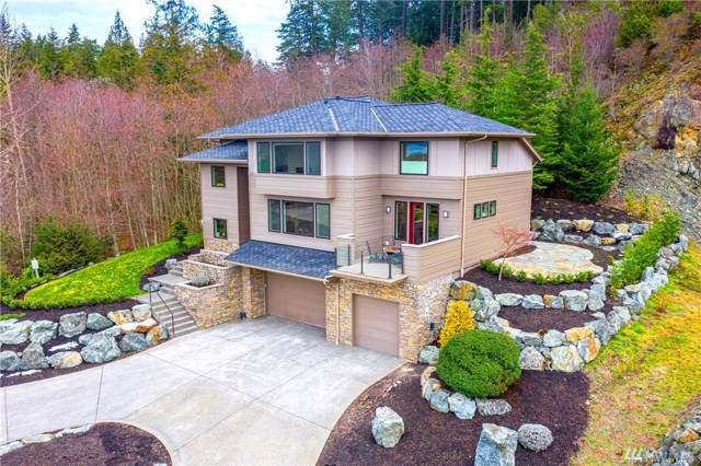 4119 Marine Heights Wy, Anacortes, WA 98221 (#1555604) :: The Shiflett Group