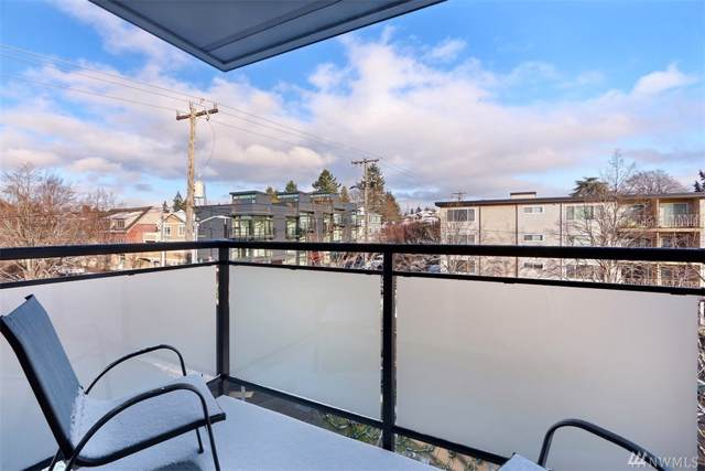 5601 California Ave SW #405, Seattle, WA 98136 (#1555607) :: The Kendra Todd Group at Keller Williams