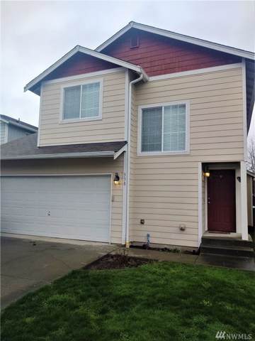 338 Stonewood Place, Bremerton, WA 98310 (#1555622) :: Mosaic Home Group