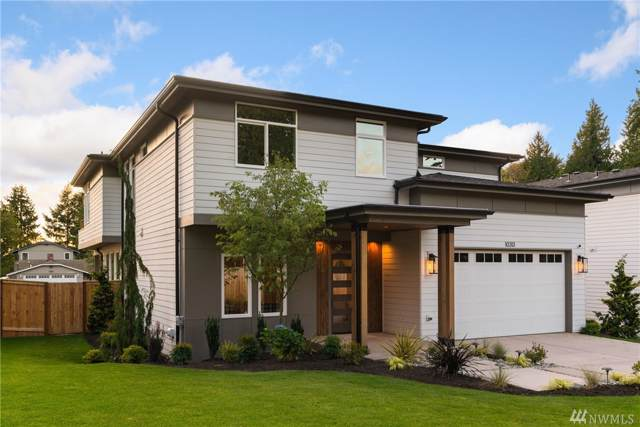 10313-NE 112th St, Kirkland, WA 98033 (#1555627) :: Capstone Ventures Inc