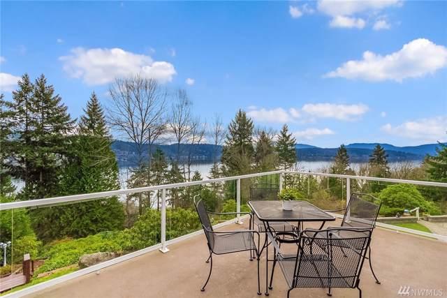18546 NE 19th Place, Bellevue, WA 98008 (#1555632) :: Ben Kinney Real Estate Team