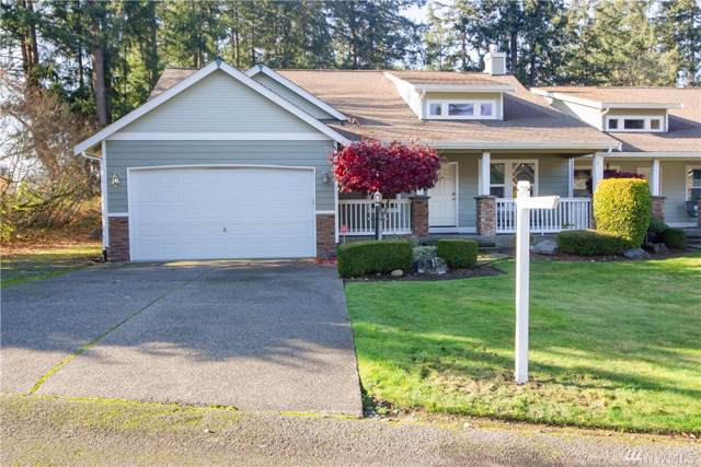 16726 14th Av Ct S, Spanaway, WA 98387 (#1555633) :: Mosaic Home Group