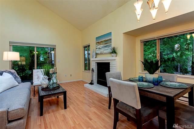 8103 146th Ct NE, Redmond, WA 98052 (#1555644) :: Icon Real Estate Group