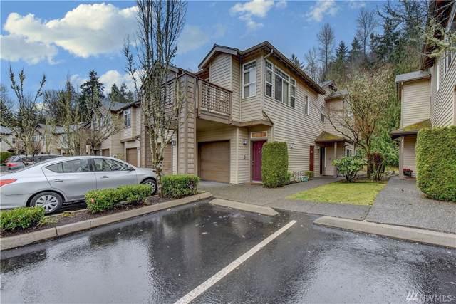 17604 134th Lane SE #17725, Renton, WA 98058 (#1555647) :: Icon Real Estate Group