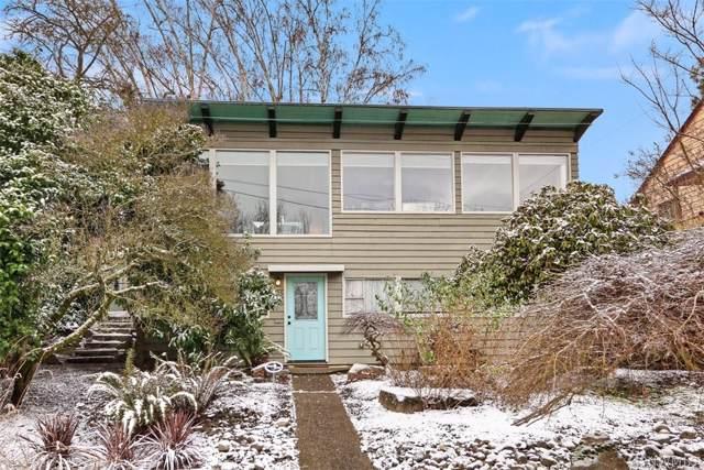 6715 Seward Park Ave S, Seattle, WA 98118 (#1555648) :: Mary Van Real Estate