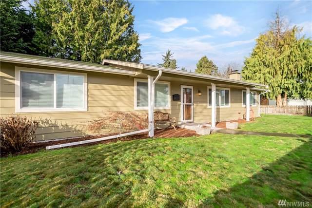 6736 S Mason Ave, Tacoma, WA 98409 (#1555650) :: Northern Key Team