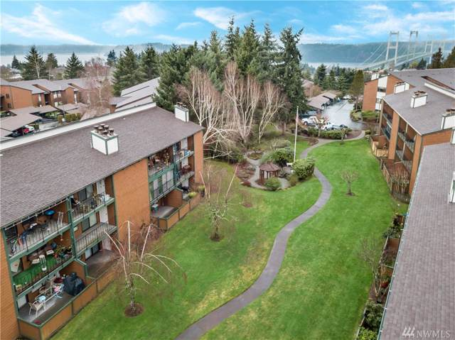 7307 N Skyview Place G202, Tacoma, WA 98406 (#1555652) :: The Kendra Todd Group at Keller Williams