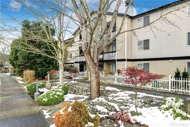 16409 Currie Rd SE A206, Monroe, WA 98272 (#1555653) :: Northwest Home Team Realty, LLC