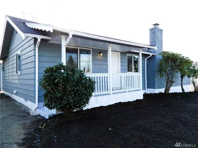 618 E 56th Street, Tacoma, WA 98404 (#1555663) :: Keller Williams Western Realty
