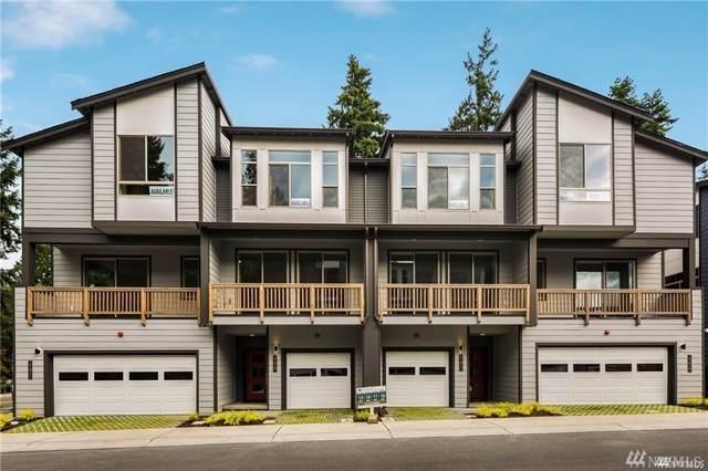 6855 NE 170th St #104, Kenmore, WA 98028 (#1555673) :: Mike & Sandi Nelson Real Estate