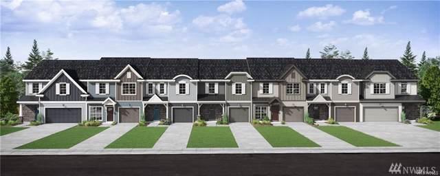 8621 62nd Av Ct SW #9, Lakewood, WA 98499 (#1555676) :: Center Point Realty LLC