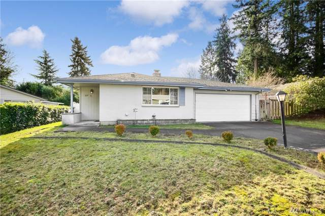 10716 98th St SW, Tacoma, WA 98498 (#1555688) :: Real Estate Solutions Group