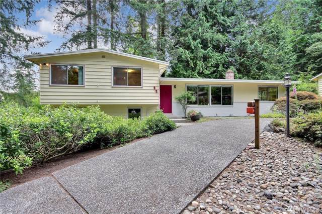 22 140th St SE, Everett, WA 98208 (#1555690) :: Canterwood Real Estate Team