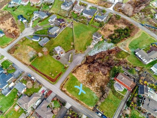 37980 NE Maple Place, Hansville, WA 98340 (#1555691) :: Northwest Home Team Realty, LLC