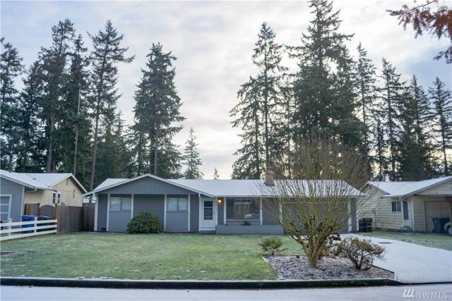 26710 166th Place SE, Covington, WA 98042 (#1555694) :: KW North Seattle