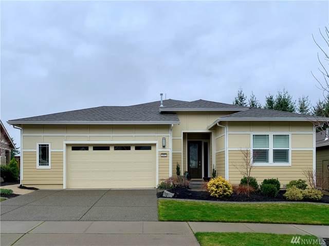 4801 Meriwood Dr NE, Lacey, WA 98516 (#1555696) :: Pickett Street Properties
