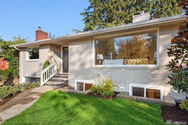 6044 40th Ave NE, Seattle, WA 98115 (#1555709) :: Real Estate Solutions Group
