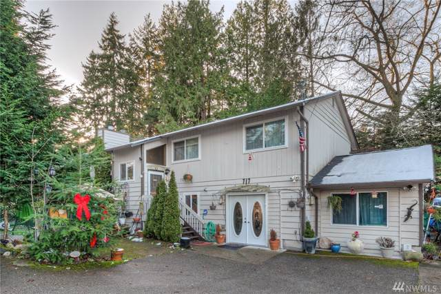 717 N 184th St, Shoreline, WA 98133 (#1555722) :: Northern Key Team