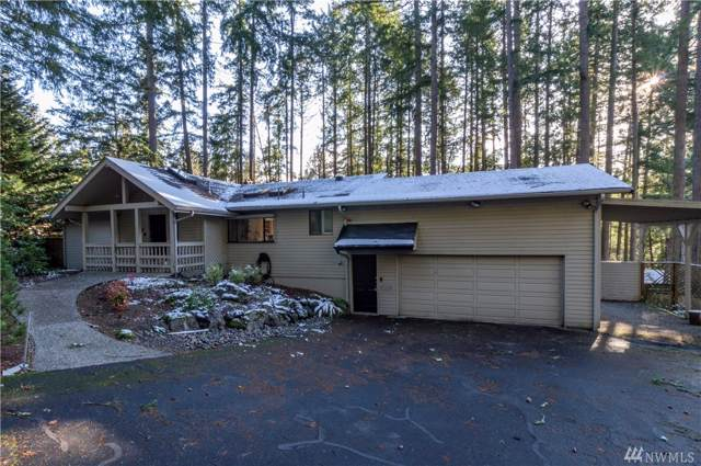 6104 49th St NW, Gig Harbor, WA 98335 (#1555729) :: NW Home Experts