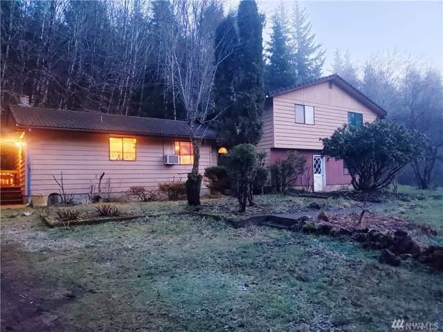 736 Cloquallum Rd, Elma, WA 98541 (#1555734) :: Ben Kinney Real Estate Team