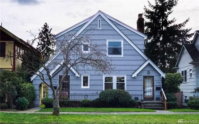 709 N 68th St, Seattle, WA 98103 (#1555738) :: Alchemy Real Estate