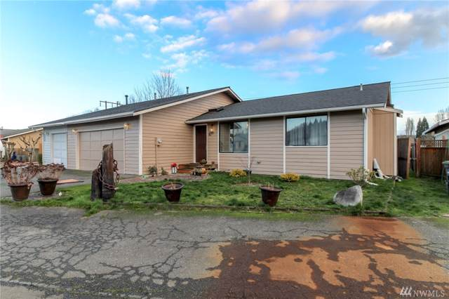 322 2nd Ave N, Algona, WA 98001 (#1555740) :: KW North Seattle