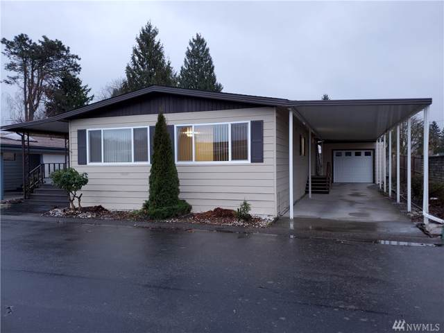 1402 22nd St NE #72, Auburn, WA 98002 (#1555748) :: KW North Seattle