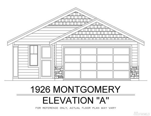 8135 52nd Dr NE, Marysville, WA 98270 (#1555756) :: Ben Kinney Real Estate Team