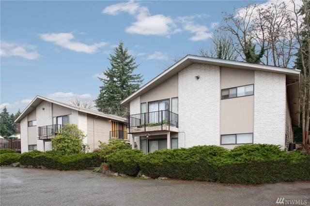 12550-12552 35th Ave NE, Seattle, WA 98125 (#1555768) :: Canterwood Real Estate Team