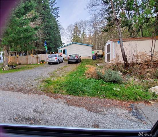 805 129th Place NW, Marysville, WA 98271 (#1555769) :: The Kendra Todd Group at Keller Williams