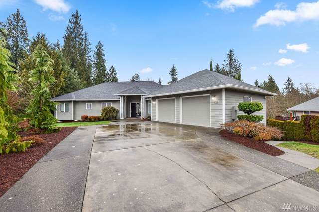133 Sweet Birch Dr, Longview, WA 98632 (#1555779) :: The Kendra Todd Group at Keller Williams